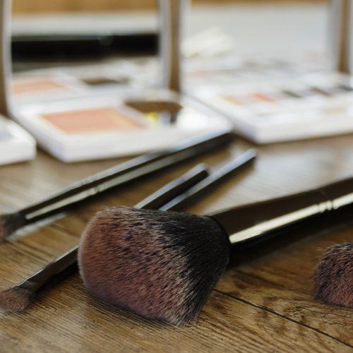 Happy Hours la Echo Beauty Studio
